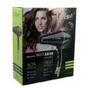 Ionic Neo 3840 Profesional