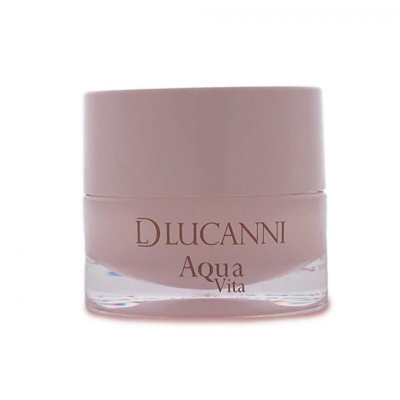 Aqua Vita Crema