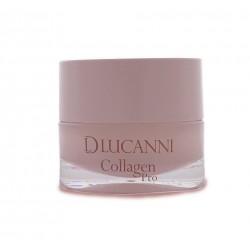 Collagen Pro Crema