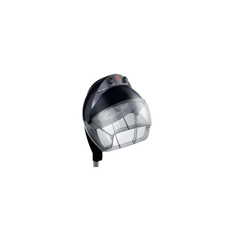 Secador Casco 4 V