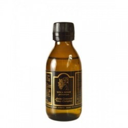 Aceite Veno Complex