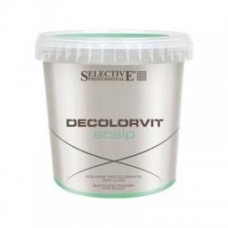 Decolorvit Scalp