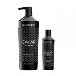 Caviar Sublime Shampoo