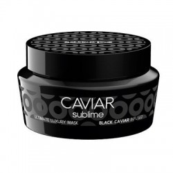 Caviar Sublime Mascarilla