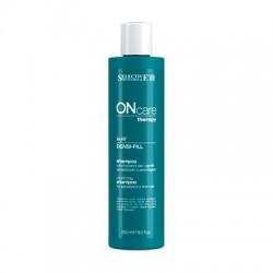 Densi-Fill Shampoo