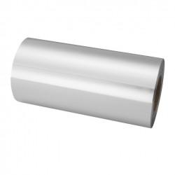 Papel Aluminio A13