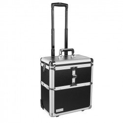 Maleta Trolley C2