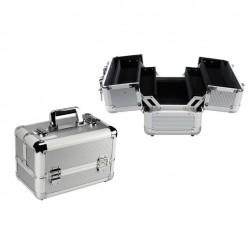Maleta Aluminio 01492