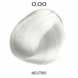 0/00 ColorEvo 100 ml.