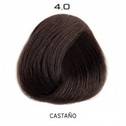 4/0 ColorEvo 100 ml.