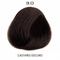 3/0 ColorEvo 100 ml.