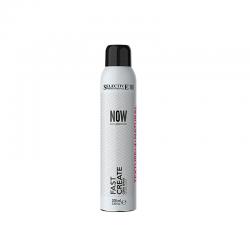 Fast Create Cera Spray