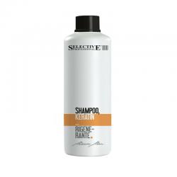 Shampoo Keratin