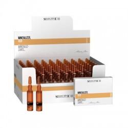 Mineralizer Oil