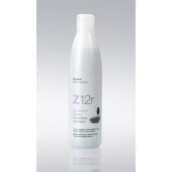 Z12r / Preventive Shampoo