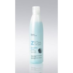 Z12p / Purifying Shampoo