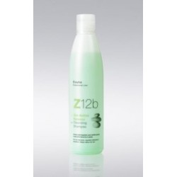 Z12b / Cleansing Shampoo