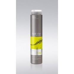 K12 / keratin shampoo