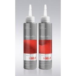 M80 / kerafruit waver sensitive