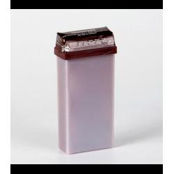 Cartucho Cera Tibia Chocolate