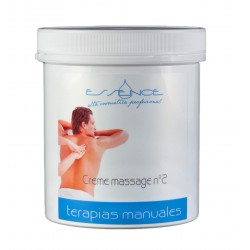 Crema Massage nº 2