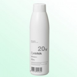 Gamma Oxycream 1000 ml
