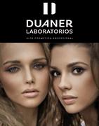 Duaner