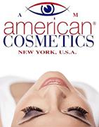 American Cosmeticos
