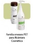 Linea Natural Pure