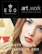 Ego Maquillaje