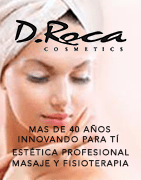 D.Roca