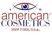 American Cosmetics
