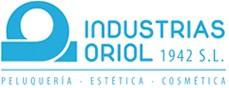 Industrias Oriol